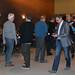 2013-02-23 nacht van Arsnoevoo-0071