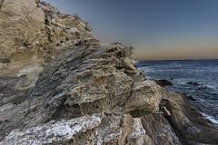Un millon de amaneceres (Nebelkuss) Tags: mar mediterranean mediterraneo greece grecia greekislands islas egeo aegeansea cicladas delosymykonos