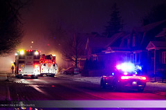 C-K Fire - 1-13 & 1-14 - C-K Police - 416 King St. W. 3rd Alarm (Front Page Photography / Hooks & Halligans) Tags: rescue house ontario canada tower alarm home fire kent apartment smoke police aerial structure chatham fireman third service firemen ladder blaze february feb squad firefighter ck 27 department firefighters 3rd services dept housefire 114 unit 113 dwelling units fpp apartmentfire homefire structurefire 2013 chathamkent 3rdalarm dwellingfire thirdalarm frontpagephotography
