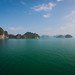 "Baie d'Halong • <a style=""font-size:0.8em;"" href=""http://www.flickr.com/photos/53131727@N04/8517020838/"" target=""_blank"">View on Flickr</a>"