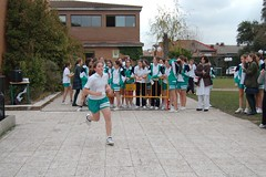 orvalle-cross13 (79)