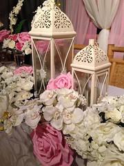 photo 4 (lubby_3011) Tags: wedding deco planner andaman kahwin perkahwinan hantaran pelamin kawin butik gubahan perancang
