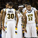 "VCU vs. Butler • <a style=""font-size:0.8em;"" href=""http://www.flickr.com/photos/28617330@N00/8521334447/"" target=""_blank"">View on Flickr</a>"