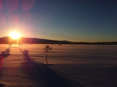 130209_Lappland_50