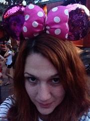 Ears photo for @annapickard!