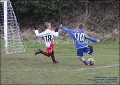 wfcu8a_127 (Kapture-IT) Tags: football soccer wfc u8 youthfootball juniorfootball under8 wealdstonefc