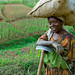 ©Land rights help women transform their lives