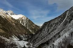 Mountains **