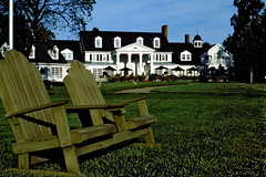 Inn at Perry Cabin (StateMaryland) Tags: wedding vacation history relax hotel historic resort shore mansion stmichaels eastern