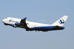 China Cargo Airlines (CK/CKK) / (Great Wall Airlines (IJ/GWL)) / 747-412(BCF) / B-2430 / 03-07-2013 / HKG (Mohit Purswani) Tags: china canon photography shanghai aircraft aviation jets 7d planes boeing ck departure takeoff boeing747 hkg 747 jumbojet ij 747400 clk widebody peoplesrepublicofchina planespotting 744 boeing747400 ckk hkia commercialaviation cargoaircraft cargoplane gwl civilaviation airfreight canonphotography aircargo aviationphotography jetphotosnet jetphotos vhhh chinacargo 747freighter greatwallairlines chinacargoairlines canon7d 747400bcf b2430 747jumbo boeing747400bcf 744bcf 747jumbojet widebodyaircraft 7dphotography 747bcf canon7dphotography