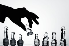 Check Mate! (www.afgallery.ca) Tags: stilllife game classic smart office king board think chess brain move strategy pawn politic afphoto afbest