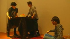 20110131月刊高橋優STREAM - ゲスト:佐藤健/Taka(ONE OK ROCK).flv_snapshot_45.53_[2013.03.07_22.45.45]