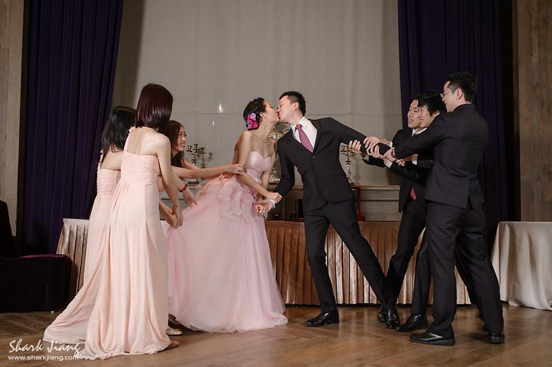 婚攝,台北君品酒店,婚攝鯊魚,婚禮紀錄,婚禮攝影,2013.01.19.blog-0080