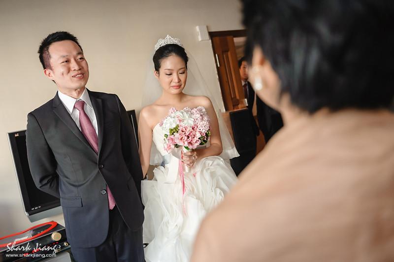 婚攝,台北君品酒店,婚攝鯊魚,婚禮紀錄,婚禮攝影,2013.01.19.blog-0058