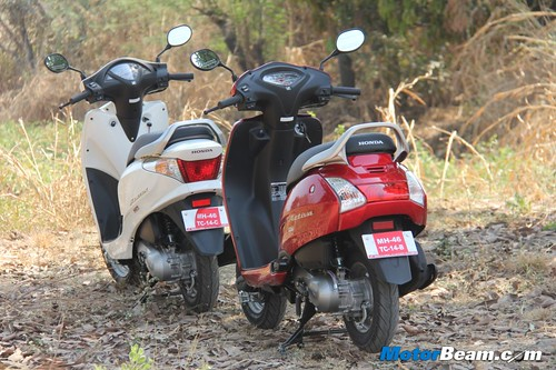 Honda-Eco-Technology-Scooters-13