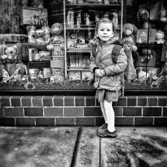 New-York_130311-182.jpg