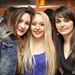 Gala Médecine 22-02-2013 317
