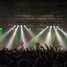 Bad Religion SOMA San Diego-40