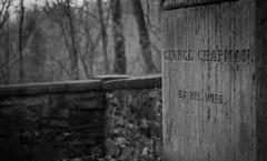 Chapmans Mill 067 (The Dying Light) Tags: chapmansmill chapman mill beverlymill abandoned country rural ruralvirginia virginia jdavidphotography jdavidphotos jdavid jdavidphotographyarlingtonva blackandwhite blackandwhitephotography blackwhite weatherchannel travel weatherchanneltravel cnntravel