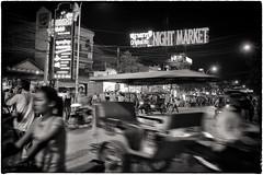 35_Siem Reap by night_(Series)_Clic on image for better viewing (Serge THELLIER) Tags: night nikon cambodge cambodia reap thom siemreap angkor phnombakheng taprohm d3 preahkhan bayon angkorthom takeo banteaysrei banteaykdei neakpean tasom preah angkorvat phnomkulen kbalspean preahpalilay srahsrang thommanon banteaysamr lolei chausaytevoda k phimeanakas bakseichamkrong roluosbakong phnomkrom prasatkravan preahpithu speanthma tanei phnombok prasatsuorprat khleang akyum mebonoriental terrassedeslphants nikond3 d300s batchum barayoriental yasodharapura preahk terrasseduroilpreux nikond300s baphon sergethellier prrup angkor2013 mangalrtha barayoccidental krolk mebonoccidental siemreapbynight bynightsiem