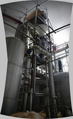 Lake Distilling 2