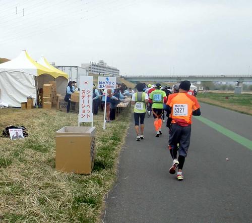 20130324_板橋cityマラソン9