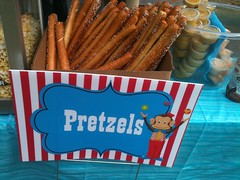 "Pretzels • <a style=""font-size:0.8em;"" href=""http://www.flickr.com/photos/85572005@N00/8592578269/"" target=""_blank"">View on Flickr</a>"