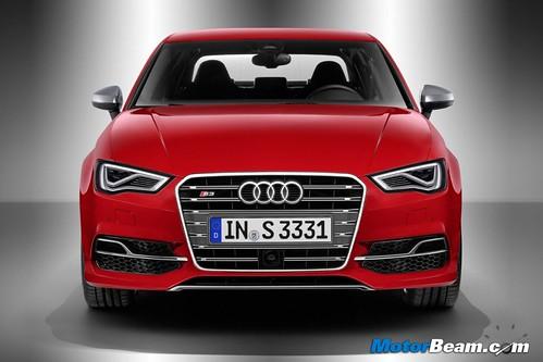 2014-Audi-S3-Sedan-India