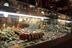 Alfies Antique Market (Connor Pritchett) Tags: london market mums jewels alfiesantique