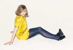 Chloe Grace Moretz March Madness (nylonmagazine) Tags: photoshoot nylon 2011 chloemoretz