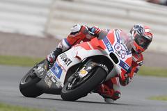 1788_R09_Dovizioso_2016 (SUOMY Motosport) Tags: action box motogp ducati suomy desmosedici andreadovizioso srsport suomypeople