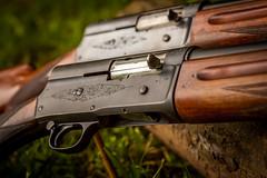 JLG-8660 (benjamingettinger) Tags: jon gun guns leggett rifle rifles shotgun shotguns