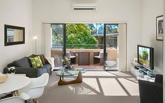 30/30-34 Gordon Street, Manly Vale NSW
