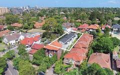 3/44 Beresford Road, Strathfield NSW