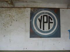 P1080867 (arbatasta) Tags: patrimonioindustrial provinciadebuenosaires ypf tresarroyos