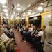 St. Petersburg Subways_0509