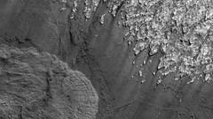 ESP_016000_1670 (UAHiRISE) Tags: mars nasa jpl mro universityofarizona landscape geology science