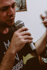 Besouro (Jonathan Fernandes.) Tags: rap nossa conferncia diadema organizao qi submundo90 profeta projeto pandora