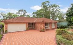 105B Newport Road, Dora Creek NSW