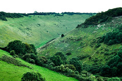 South_Downs_Valleys (nathanpetts) Tags: hills greenery landscape devilsdyke southdowns sussex