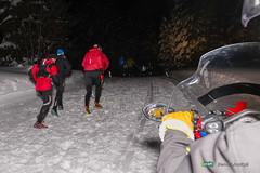 16-Ut4M-BenoitAudige-0613.jpg (Ut4M) Tags: france stylephoto isre ut4m chamrousse nuit belledonne ut4m2016reco alpes