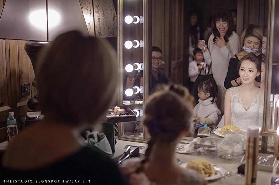 婚攝 君品酒店 婚禮紀錄 婚禮攝影 推薦婚攝 JSTUDIO_0034