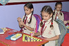 """Primary Best out of waste competition (4) • <a style=""""font-size:0.8em;"""" href=""""https://www.flickr.com/photos/99996830@N03/29130297492/"""" target=""""_blank"""">View on Flickr</a>"""