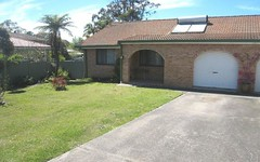 3/26 Simpson St, South West Rocks NSW