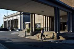 _DSC0971 (durr-architect) Tags: palais des expositions brussels grand concrete parabolic arches heroic bronze statues art deco international exhibition 1935 modernist architecture