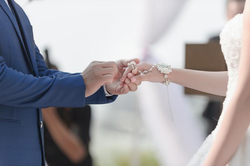 29232851702 25ba4a7cf9 o [台南婚攝] P&R/晶英酒店戶外證婚