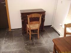Van Gogh's House_2009_5 (Juergen__S) Tags: vangogh vincent house maison cuesmes belgium