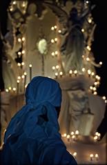 Macchina di Santa Rosa (ireninakmer) Tags: macchinadisantarosa viterbo lazio italia italy saint manifestazione festa
