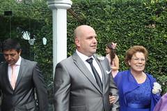 IMG_5262 (Colla Castellera de Figueres) Tags: pilar casament colla castellera figueres 2016 espe comamala castells castellers ccfigueres