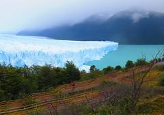 IMG_2032 (StangusRiffTreagus) Tags: perito moreno glacier patagonia argentina